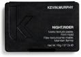 Kevin Murphy Night Rider Matte Texture Paste 100g