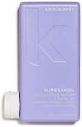 Kevin Murphy Blonde Angel Treatment 250ml