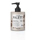 Maria Nila Palett Colour Refresh - Brown Hazel 7.03