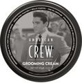 AMERICAN CREW KING GROOMING CREAM 85g
