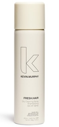 Kevin Murphy Fresh Hair Dry Cleaning Spray 250ml