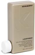 Kevin Murphy Luxury Wash Shampoo 250ml