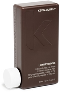 Kevin Murphy Luxury Rinse Smoothing Conditioner 250ml