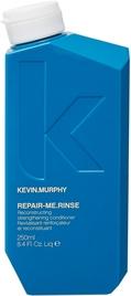 Kevin Murphy Repair Me Rinse 250ml