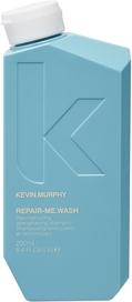 Kevin Murphy Repair Me Wash Shampoo 250ml