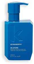 Kevin Murphy Re-Store Treatment 200ml