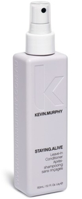 Kevin Murphy Staying Alive Leave-In Conditioner